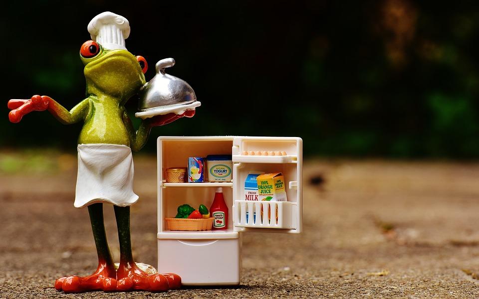 Consommation d'électricité dans le réfrigérateur : conseils d'utilisation et d'achat